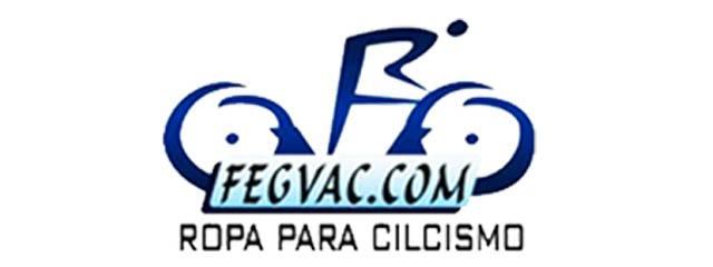 Fegvac