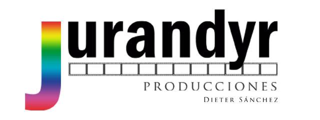 https://www.facebook.com/jurandyrproducciones