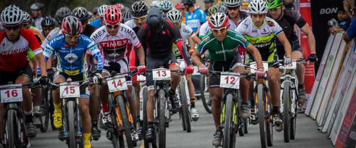 5ta Fecha – Rally en Cieneguilla