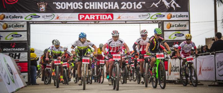 III Rally Internacional de Chincha – Fotos